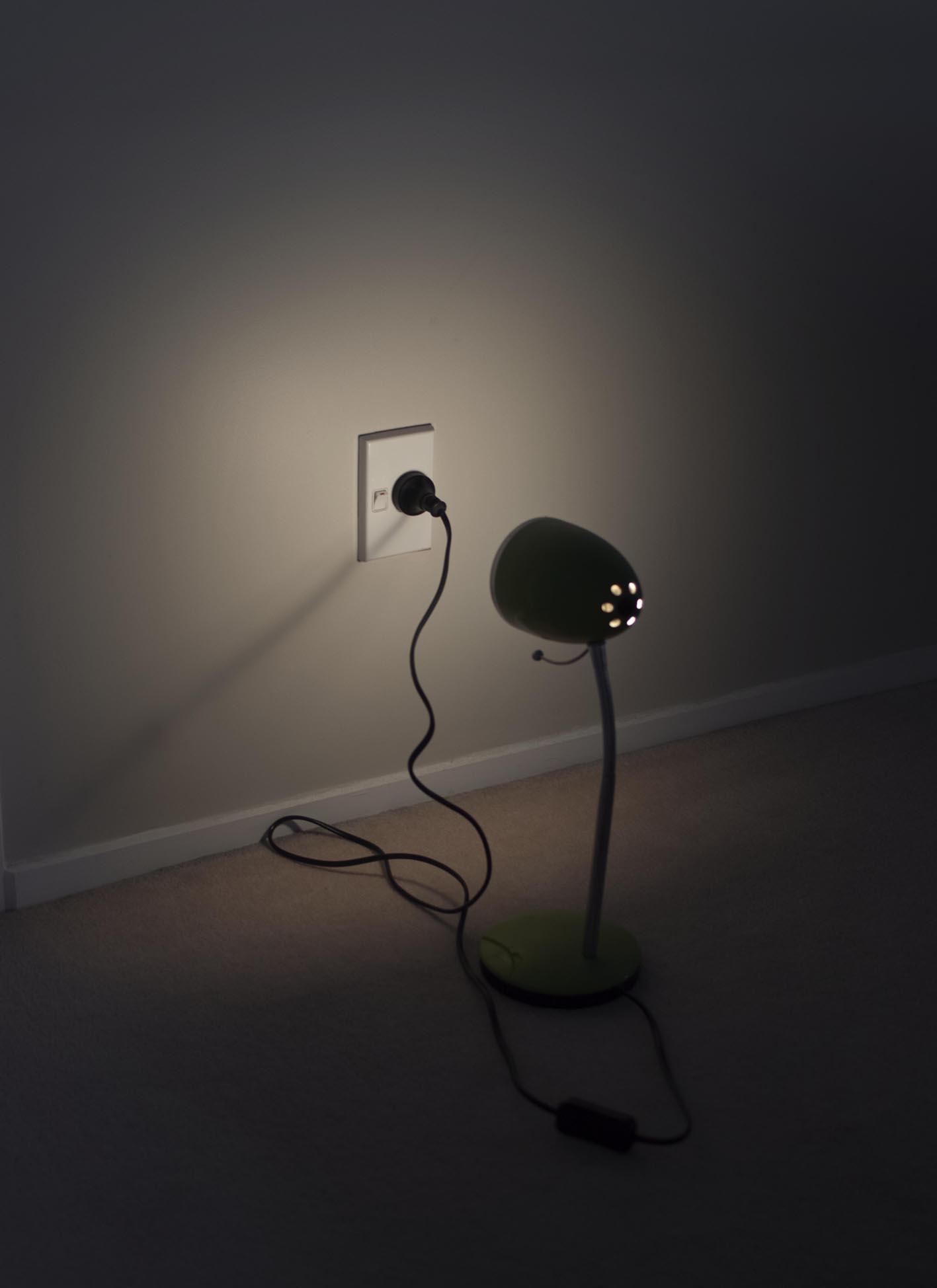 locus suspectus (lamp)